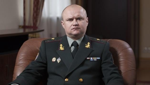 Окружний адмінсуд відмовив у задоволенні позову щодо декларацій Демчини