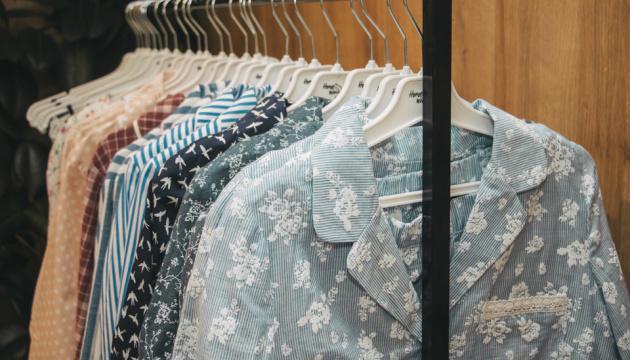 Жена Андре Тана запускает собственный бренд пижам