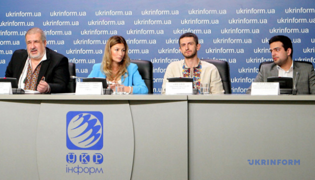 Mejlis: Deportation of Crimean Tatars must be recognized as genocide by judicial procedure
