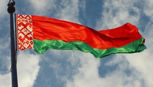 Країни Балтії розширили санкції проти Білорусі