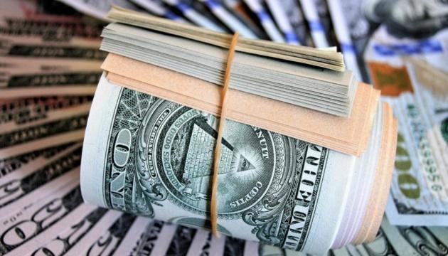 Фонд гарантування продає 10-мільярдний пул активів