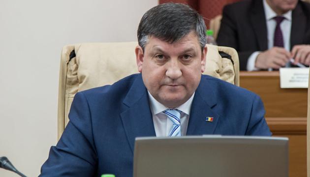 Екс-міністр транспорту Молдови отримав 3,5 роки в'язниці за корупцію