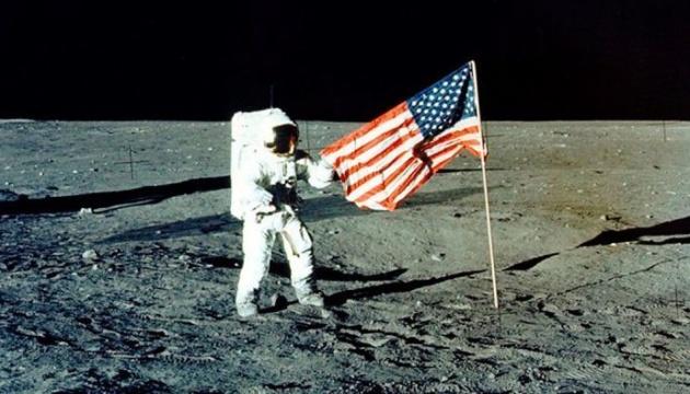 Космічна гонка мільярдерів, або На що багаті в Америці витрачають гроші