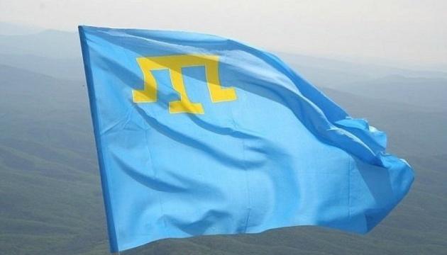 У Сімферополі зник 28-річний кримський татарин