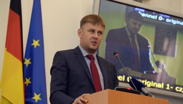 МЗС Чехії пояснило, навіщо Москва розкручує скандал у