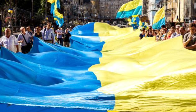 Міф про те, що українську націю вигадав Австрійський генштаб