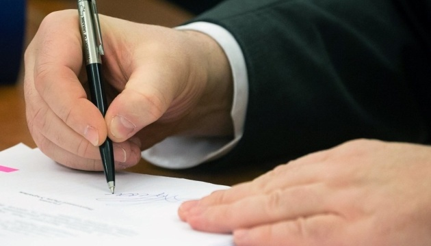 6 шахтарських міст Донецької області підпишуть Меморандум про партнерство і створення Платформи сталого розвитку