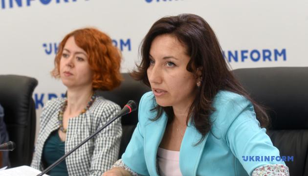 Медіаекспертка: В українських ЗМІ «оживають» жанри, які вже почали відходити