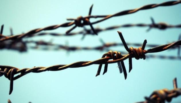 Бунт в колонії в Таджикистані: 32 загиблих