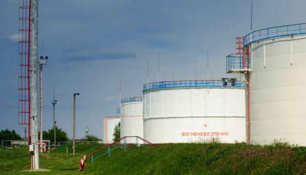 Нефть дешевеет в ожидании переговоров США и Китая