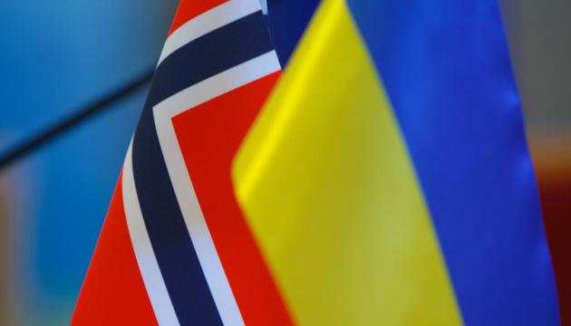 Норвегия уверяет, что санкции против РФ сохранятся до полного выполнения