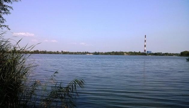 У Києві хочуть створити ландшафтний заказник