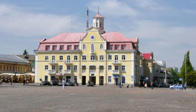 В центре Чернигова нашли остатки дома XIII столетия