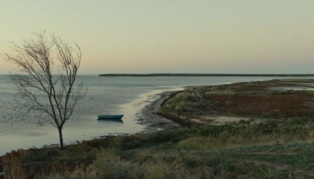 Украинский фильм «Домой» демонстрируют на Босфорском кинофестивале