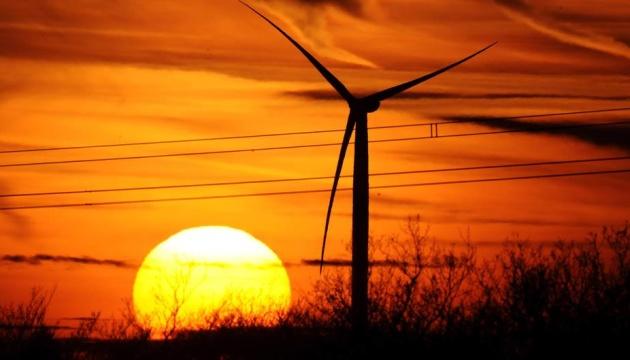 Перехід від «брудної» енергетики до «зеленої». Як це робить Німеччина