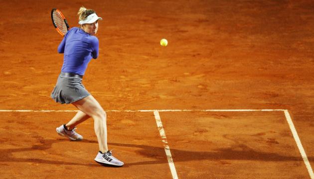 Українські тенісистки дізналися імена своїх перших суперниць на Ролан Гаррос