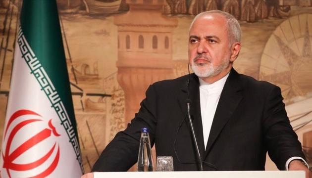 МЗС Ірану обіцяє