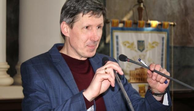 СКУ долучився до утворення експертної ради з питань міграційної політики НІСД