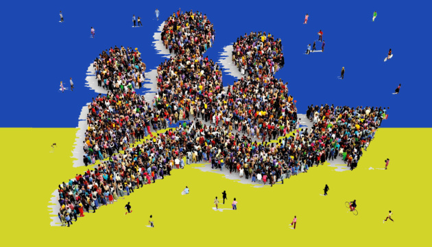Несколько уточнений к вопросу о переписи населения
