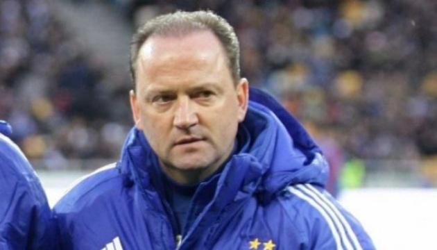 Бєланов прокоментував відмову Мхітаряна грати в Баку у фіналі Ліги Європи
