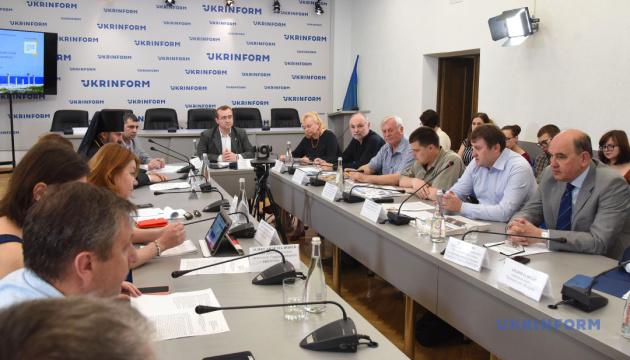 Культурну спадщину Криму треба рятувати від окупантів - історик
