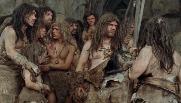 Вчені назвали нову причину вимирання неандертальців