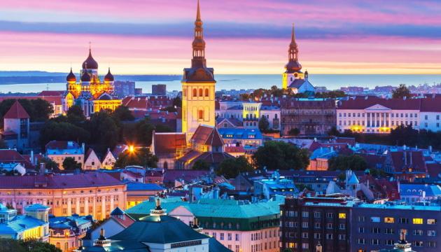Естонський досвід реформ: вони зуміли
