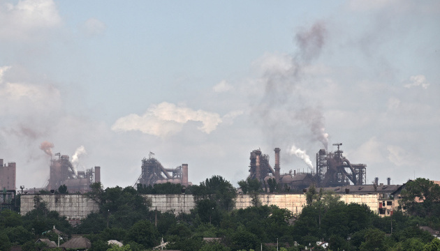 Як отримати об'єктивні дані та визначити джерела забруднення повітря? Чеський досвід та українська реальність