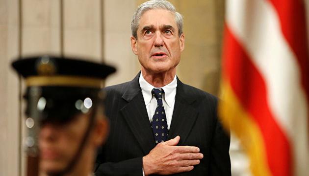 Мюллер погодився на розширені слухання одразу у двох комітетах Конгресу США