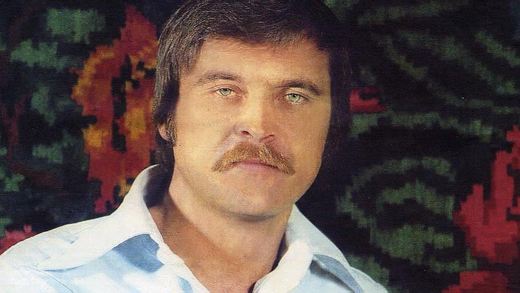 Іван Миколайчук, 1970-ті рр