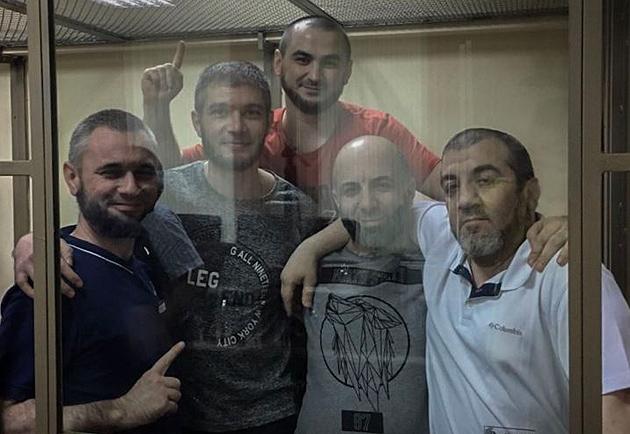 «Хизб-ут-Тахрир»