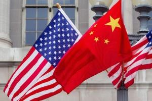 США и КНР согласовали первую часть торгового соглашения
