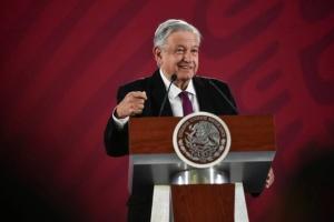Президент Мексики заразився коронавірусом