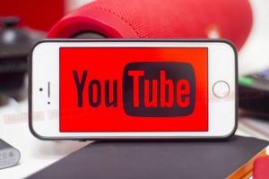 YouTube разрабатывает конкурента для TikTok – СМИ