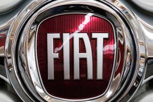 Ринок нових комерційних авто в Україні впав на 16%