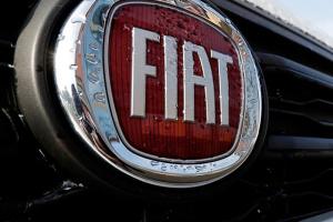 Fiat Chrysler отзывает более 365 тысяч авто