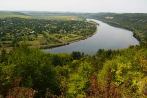 Развитие рекреационно-оздоровительного туризма на Днестре обсуждают на Львовщине