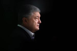 Порошенко дав пораду Зеленському перед зустріччю світових лідерів у Польщі 1 вересня