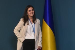 Військова прокуратура викликала прес-секретаря Зеленського на допит - ЗМІ
