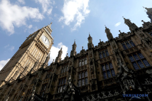 Британія - на першому місці за рівнем смертності від тероризму в Європі