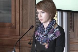 Путин давно должен понять, что Медведчук неэффективен - Зеркаль