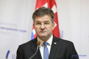 """Голова ОБСЄ сподівається на успіх """"нормандської зустрічі"""""""