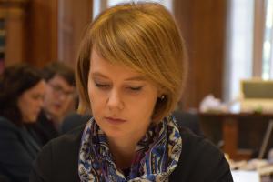 Газовый контракт с РФ важен, но население вряд ли ощутит его отсутствие - Зеркаль
