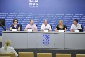 Початок діяльності дисциплінарних уповноважених Асоціації приватних виконавців України