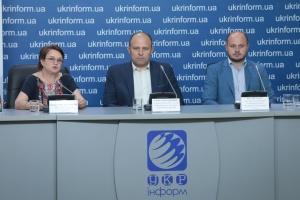 На защите децентрализации: Ассоциация ОТГ призывает политические партии публично подтвердить свою  приверженность реформе