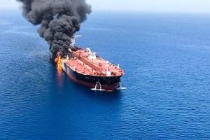 """Іран звинуватив Саудівську Аравію в """"неправильній політиці"""""""