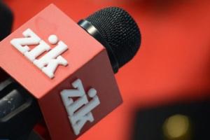 """Eigentümer von """"112 Ukraine"""" und """"NewsOne"""" kauft auch TV-Sender """"Zik"""": Bekannte Journalisten und Manager verlassen den Sender"""