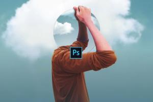 Нейромережу Adobe навчили визначати обличчя, відредаговані в Photoshop