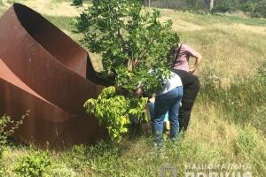 На Одещині тривають пошуки зниклої дівчинки - залучили літаки