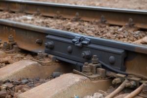 В России у поезда на ходу отцепился вагон с пассажирами
